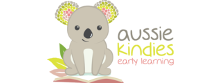 Aussie Kindies Early Learning Deeragun